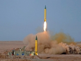 Иран втянет США в свою войну. 28149.jpeg