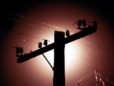 В части Тбилиси временно не будет света. 24152.jpeg