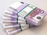Аджария получит 250 тысяч евро из Голландии. 22153.jpeg