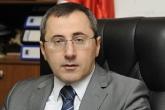 "Вернется ли на родину ""общак"" Саакашвили?. 29153.jpeg"