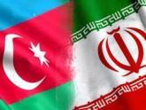 Баку и Тегеран заинтересованы в сотрудничестве в энергетике. 25155.jpeg