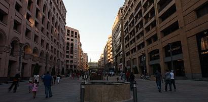 Призрачная роскошь Еревана. 28157.jpeg