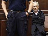 Суд Манхэттена снял обвинения со Стросс-Кана.