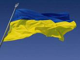 Украина заинтересована в евразийской интеграции. 22160.jpeg