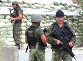 В Восточной Грузии задержали российского нарушителя. 25160.jpeg