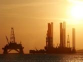 Азербайджан празднует День нефтяника. 22164.jpeg