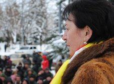 Kabolov: Kokoity openly runs the country. 26164.jpeg
