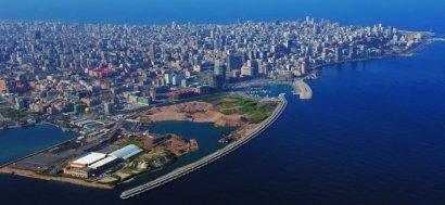 Опасная красота Ливана. 27164.jpeg