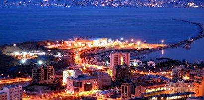 Опасная красота Ливана. 27165.jpeg