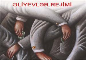 Куда бегут азербайджанцы?. 29167.jpeg