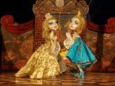В фестивале театров кукол Причерноморья будет участвовать и Грузия. 23169.jpeg