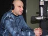 Политолог: Саакашвили и Мерабишвили остаются единой командой. 23170.jpeg