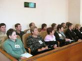 В Грузии начинает работать суд присяжных. 24171.jpeg