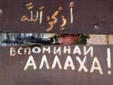 Война и мир на Северном Кавказе. 28174.jpeg