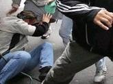 В разборке в Тбилиси серьезно ранен подросток. 23176.jpeg
