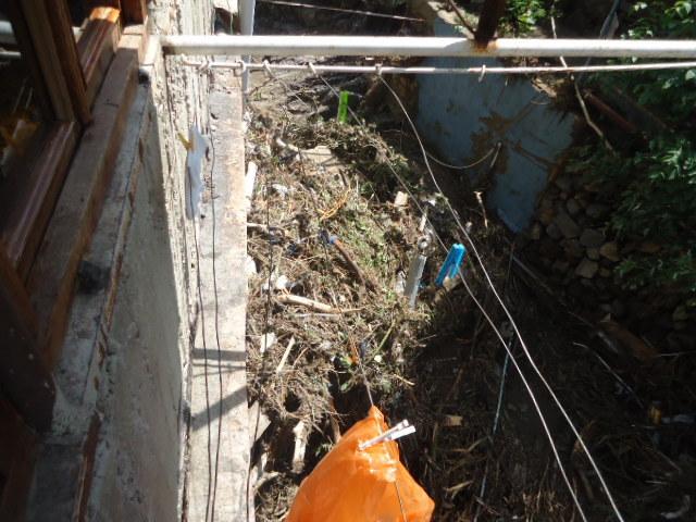Жестокие воды Тбилиси. 27176.jpeg