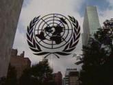 Vashadze met with Ban Ki-moon. 22177.jpeg
