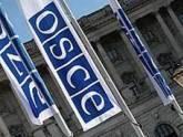 Баку примет участие в заседании СМИД ОБСЕ. 25177.jpeg