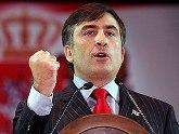 Саакашвили впечатлен поездкой в Киргизию. 25178.jpeg
