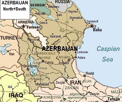 Иран станет частью Азербайджана?. 28178.jpeg