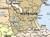 Will Iran become part of Azerbaijan?. 28179.jpeg