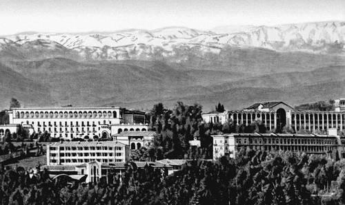 Вторая жизнь грузинского курорта. 29180.jpeg