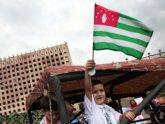Abkhazia: sovereignty test. 22181.jpeg