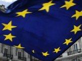 Грузия увеличила торговый оборот со странами ЕС. 21182.jpeg