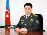 Азербайджанские полицейские пройдут стажировку в Пакистане. 22183.jpeg