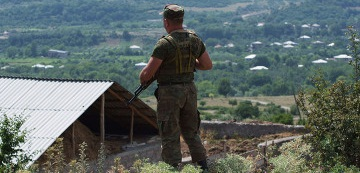 Неспальный район Южной Осетии. 29184.jpeg