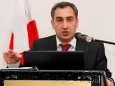 The Media: Saakashvili is willing to change the prime minister. 22185.jpeg