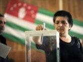 Абхазия: предвыборный аншлаг. 26185.jpeg