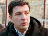 Тбилисский мэр не получал писем от Бордо по бездомным животным. 24186.jpeg