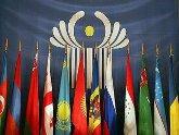 В Ереване встречаются главы МВД стран СНГ. 23187.jpeg