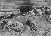 Геноцид армян: история против политики. 26187.jpeg