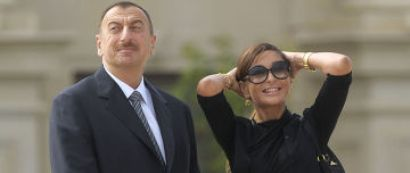 Азербайджан: Пашаевы против Алиевых. 28190.jpeg