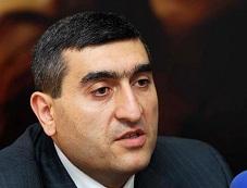 Ширак Торосян: Партия Саакашвили создала в Джавахке атмосферу страха. 29190.jpeg
