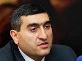 Shirak Torosian: Saakashvili's party has created atmosphere of fear in Javakhk. 29192.jpeg