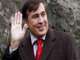 Saakashvili is working on Russia. 23194.jpeg