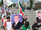 Чечня: 10 лет без войны. 28196.jpeg
