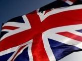 В Баку начинает работать новый британский посол. 23197.jpeg