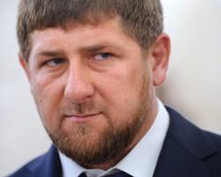 Рамзану Кадырову стало тесно в Чечне. 28199.jpeg