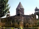 В Тбилиси задержаны двое мужчин, осквернявших армянские святыни. 21200.jpeg