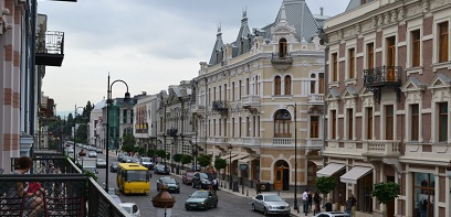 Турецкий квартал Тбилиси. 28200.jpeg
