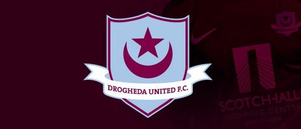Почему ирландский футбольный клуб имеет на гербе символику Османской империи.