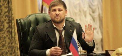 Чечня выходит на новый курс?. 27201.jpeg