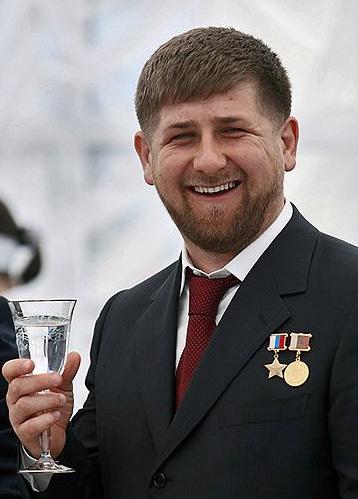 Чечня выходит на новый курс?. 27202.jpeg