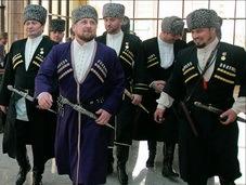 Чечня выходит на новый курс?. 27203.jpeg
