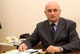 Детский фонд ООН продолжит работать в Абхазии. 25204.jpeg