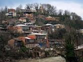 В Кутаиси пройдет бизнес-форум. 25205.jpeg